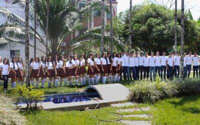 CEES entre los 20 mejores colegios de Colombia por materias